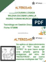 ALTERIDAD_ Expo.pptx
