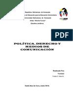 TRABAJO DE MEDIOS DE COMUNICACION.docx