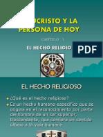 CAP. 1 EL HECHO RELIGIOSO.ppt