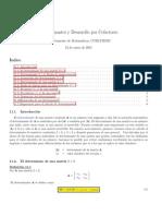 determinates cofactores 1.pdf