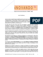 INVESTIGACION E INNOVACION EDUCATIVA.pdf