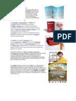 Los manuales administrativos son documentos guía eminentemente dinámicos.docx