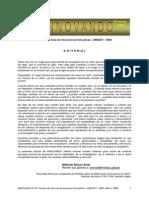 LITERATURA Y VIDA.pdf