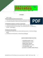 INNOVACION Y TRANSFORMACION EDUCATIVA.pdf