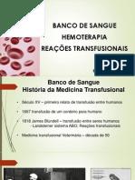 Banco de Sangue.pdf