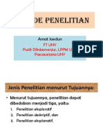 2_Metode Penelitian