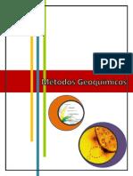 Geologiaaa.docx