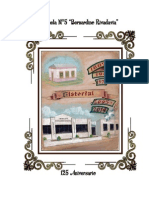 Año 1889-1959-Libro de oro digital-Escuela N°5 Bernardino Rivadavia Campana.pdf