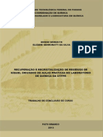 PB_COQUI_2013_1_05.pdf