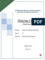 HSTORIA CLÍNICA dr morales (1).docx