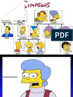 power-point-family-the-simpsons.pptx