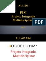 AULÃO DO PIM - PARTE I 2014.2 (1).pptx