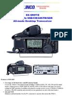 Alinco_DX-SR9T-E.pdf