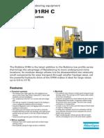 Technical specification Robbins 91RH C_tcm835-3329419.pdf