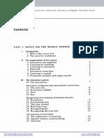 9780521387996_toc.pdf
