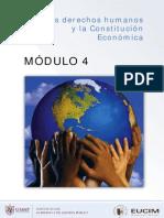 mod_IV_derechoshumanosyConstitucion.pdf