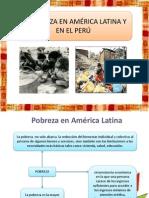 pobreza extrema en latinoamerica y peru.pptx