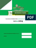 patma.pdf