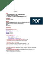 RESUMEN-G1.docx