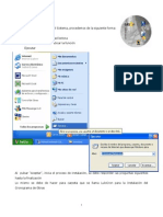 Manual LuloWin.pdf
