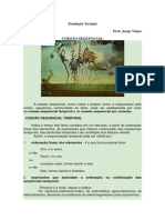 Coesão Sequêncial.docx