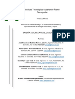 energinfinity .pdf