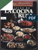Cocina-Rusa.pdf