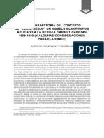 Para una historia del concepto de clase media Desarrollo Economico.pdf