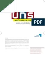UNS_Manual_Padrao_Arquitetonico.pdf