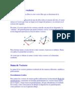 sumayrestadevectores-130921092016-phpapp01.docx