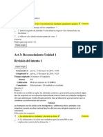 EXAMENES DE PSICOLOGIA CORREGIDOS.pdf