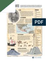 articles-30081_recurso_pdf.pdf