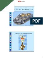 todomecanica.com_mecanica automotriz - el motor.pdf
