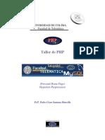 TallerPHP.pdf