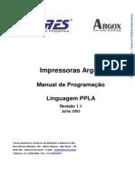 PPLA.pdf