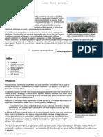 Arquitetura – Wikipédia, a enciclopédia livre.pdf
