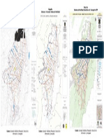 mapas movilidad compilado.pdf