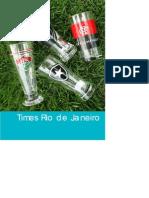_Catálogo.pdf