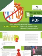 guia_acoso.pdf