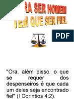 PALESTRA CALABOUÇO.odp