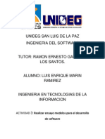 actividad3.MarinRamirezLuisEnrique.pdf.docx