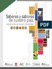 Ingredientes de Nuestra Identidad.pdf
