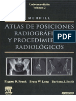 merrill volumen 2 undecima edicion.pdf