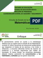 enfoquedematematicasoficial-120318023919-phpapp02.ppt