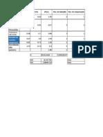 Libro1 DDP.xlsx
