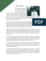 AUGUSTO CÉSAR SANDINO.docx
