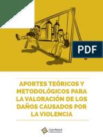 Cartilla-danos-2014_v1.pdf