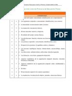 Contenidos conceptuales-procedimentales y actitudinales- 1ro y 2do primaria.pdf