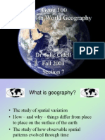 Geography.ppt