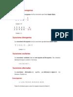 Sucesiones convergentes.docx